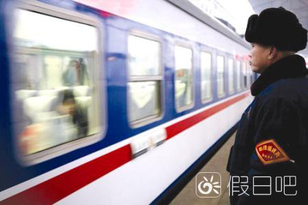 2017年春运火车票开售时间_2017春节火车票购买攻略